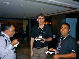 JavaOneParty03